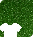 Easyweed Glitter Grass 20x12