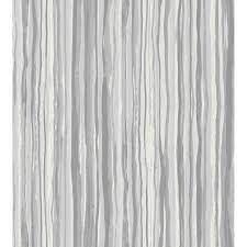 Gray Matter by RJR Studio