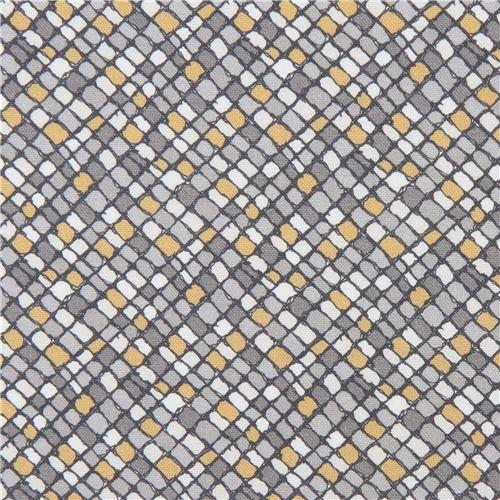 Microlife Textures Grey