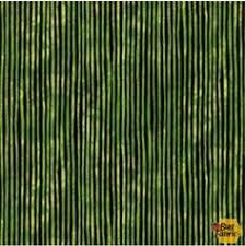 Hoffman Fabrics L7300 Lime
