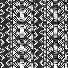 Into The Woods Pattern 4547