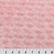 Rose Cuddle Baby Pink