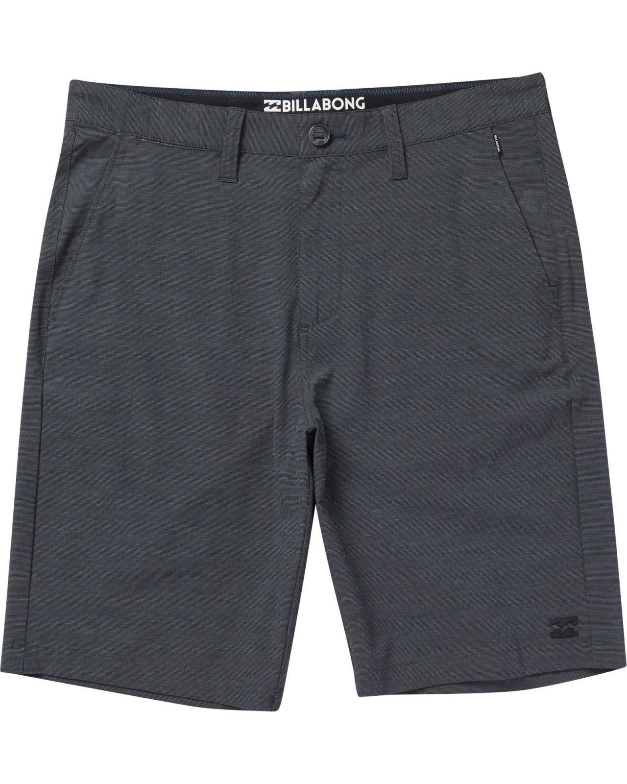 BILLABONG CROSSFIRE X ALT