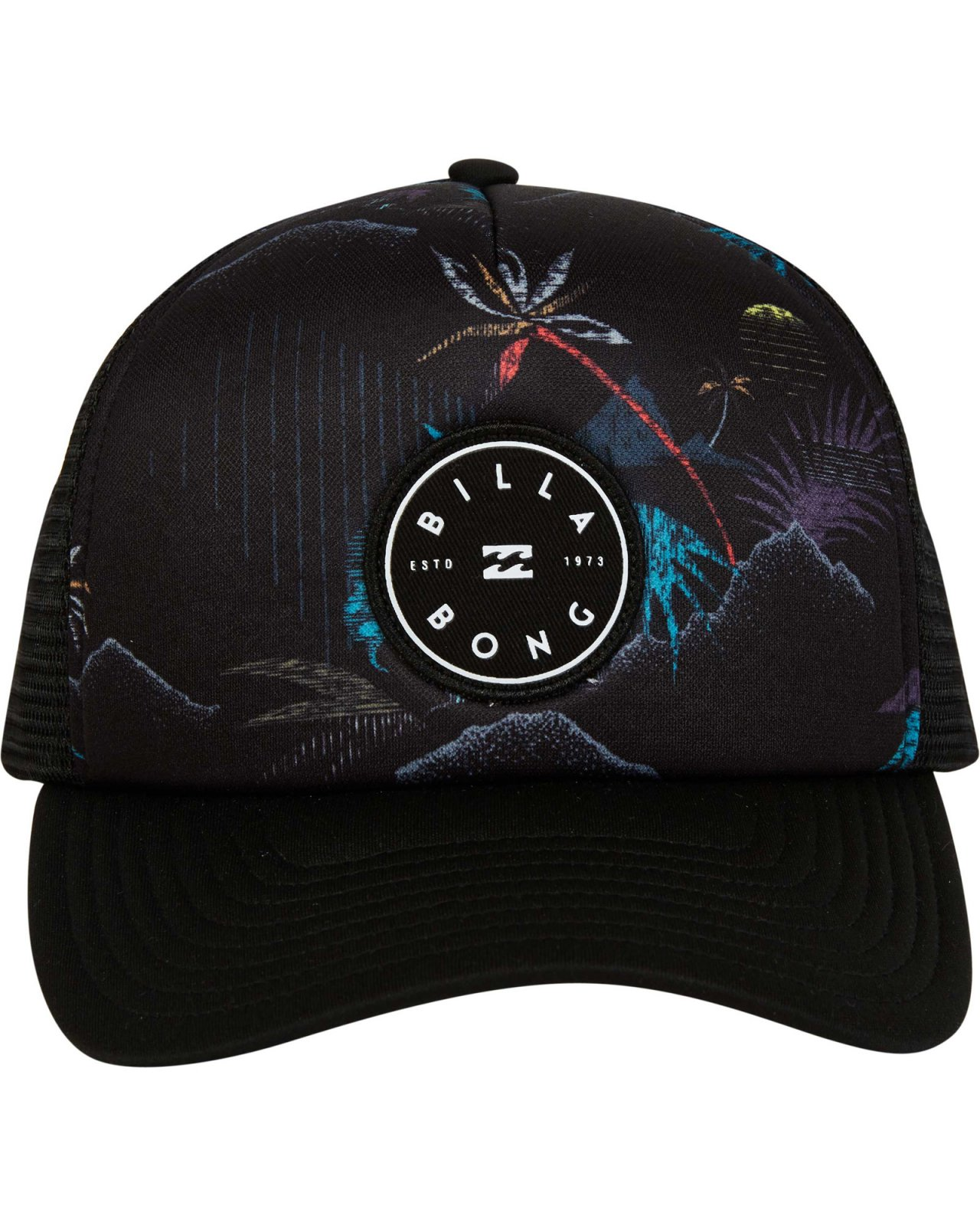 BILLABONG SCOPE TRUCKER