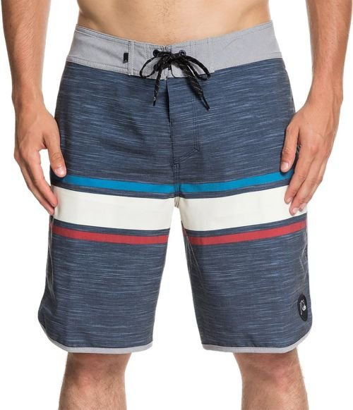 QUIKSILVER SEASONS BEACHSHORT 20