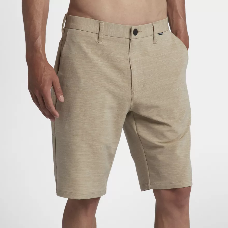 HURLEY DRI-FIT CUTBACK SHORT 21