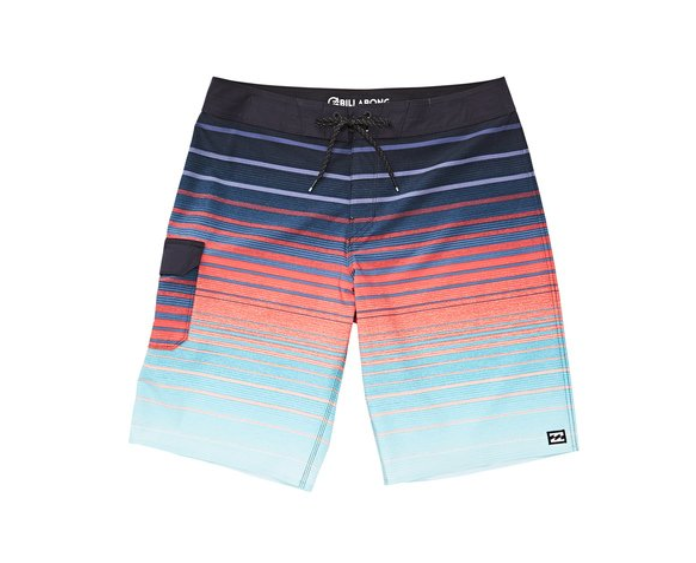 BILLABONG ALL DAY STRIPE PRO 21