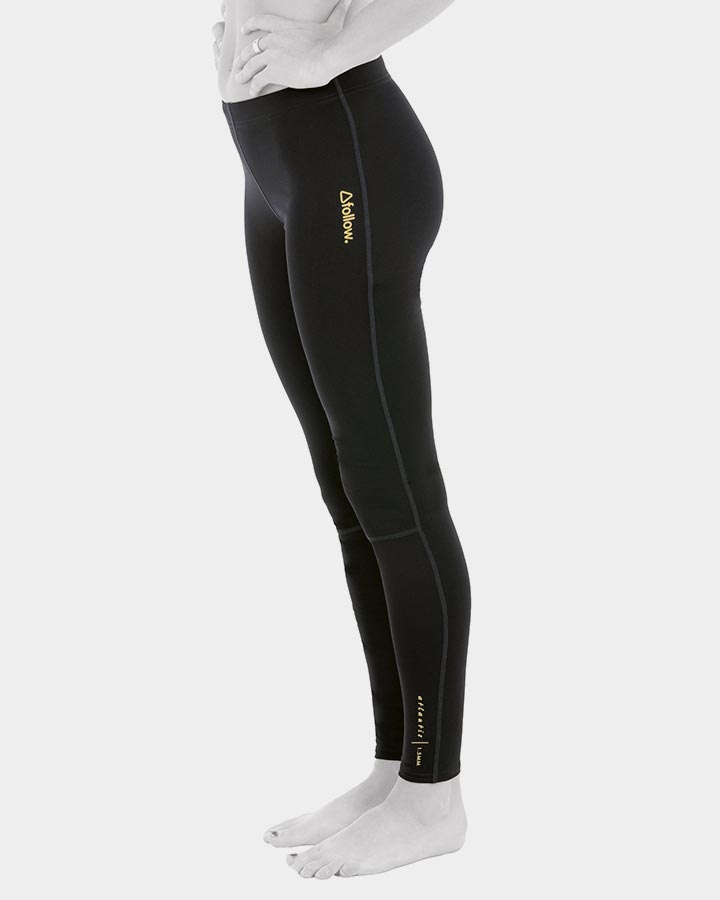 FOLLOW LADIES ATLANTIS NEO LEGGINGS