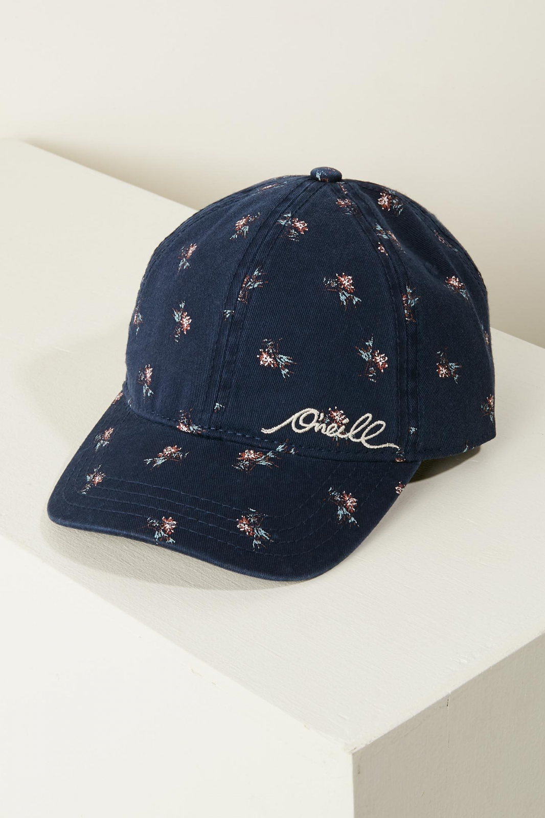 ONEILL GIRLS BEACH WAVE HAT