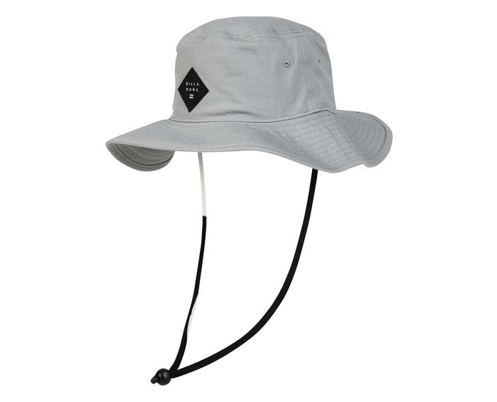 BILLABONG BIG JOHN HAT