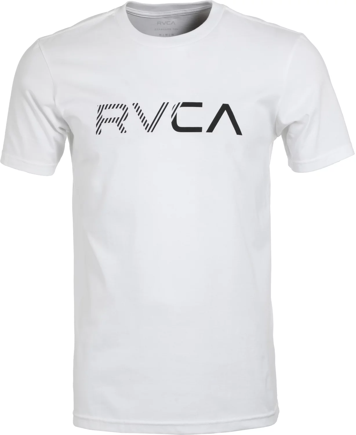 RVCA BLINDED SS