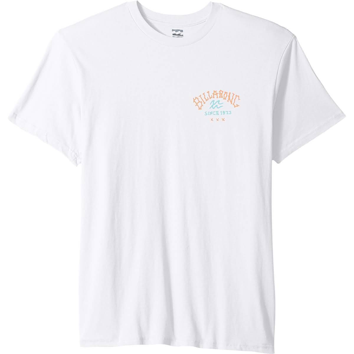 BILLABONG BONDEYE TEE