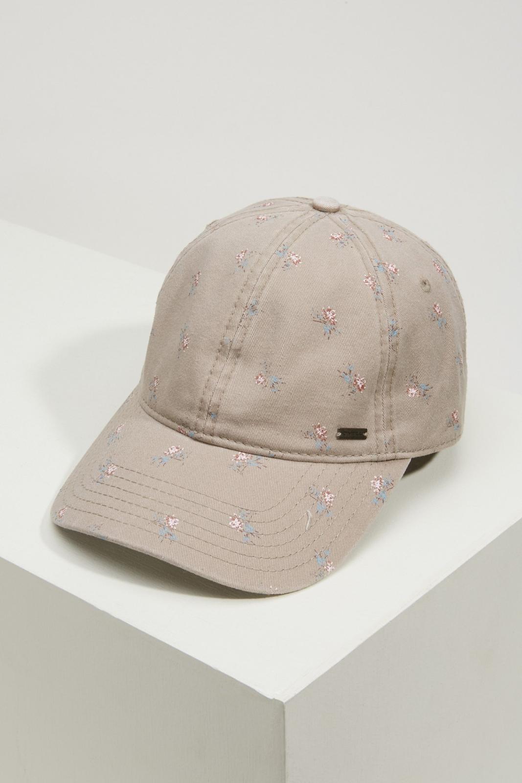 ONEILL CASSADEE HAT
