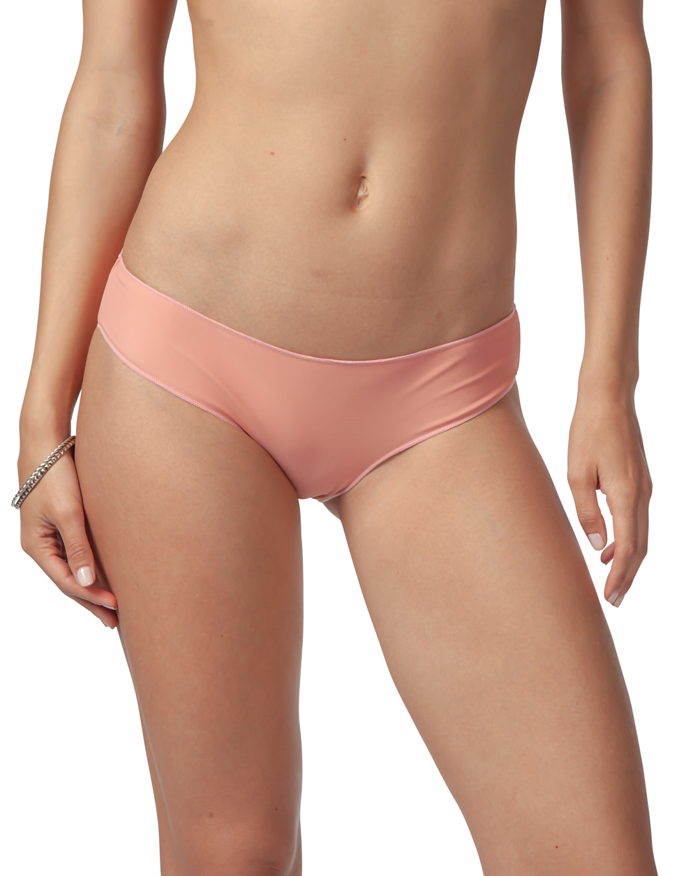 RIP CURL CLASSIC SURF CHEEKY HIPST