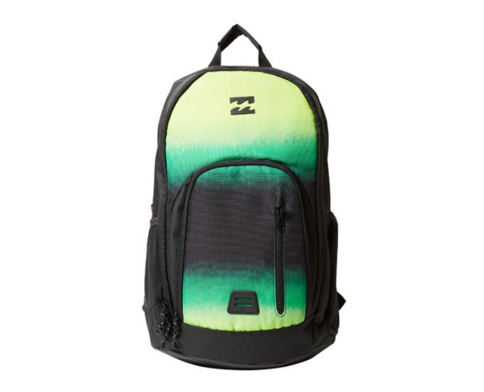 BILLABONG COMMAND BACKPACK GRN
