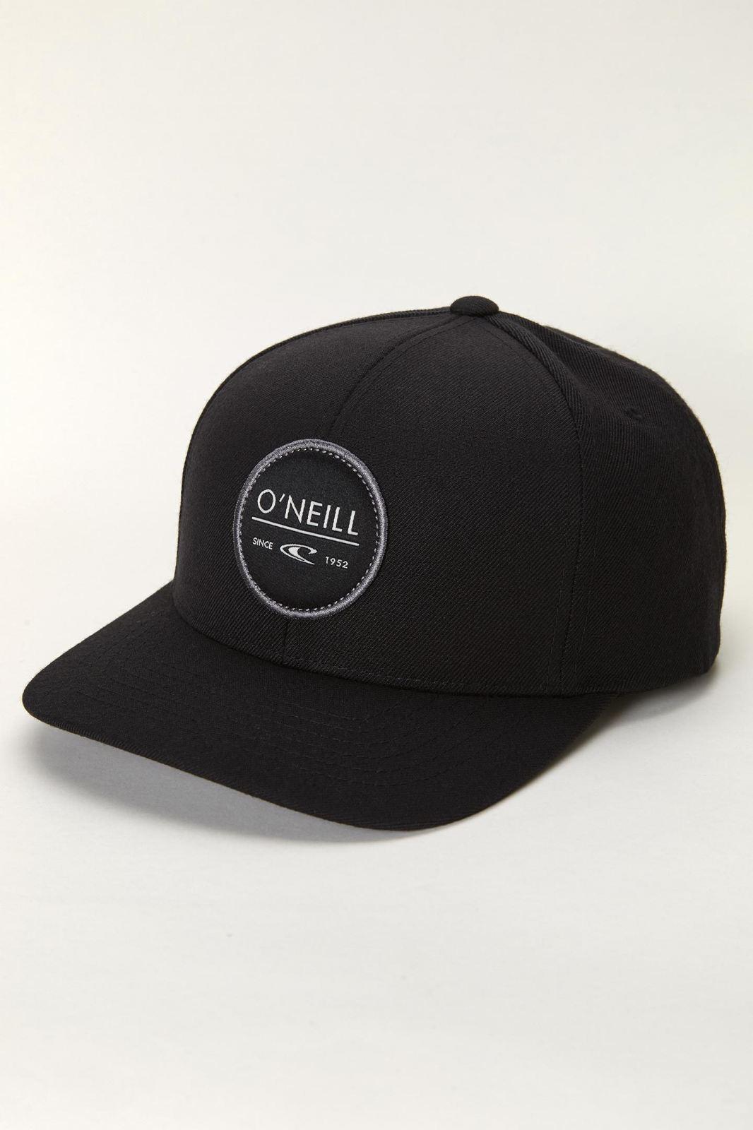 ONEILL CORPSTER HAT
