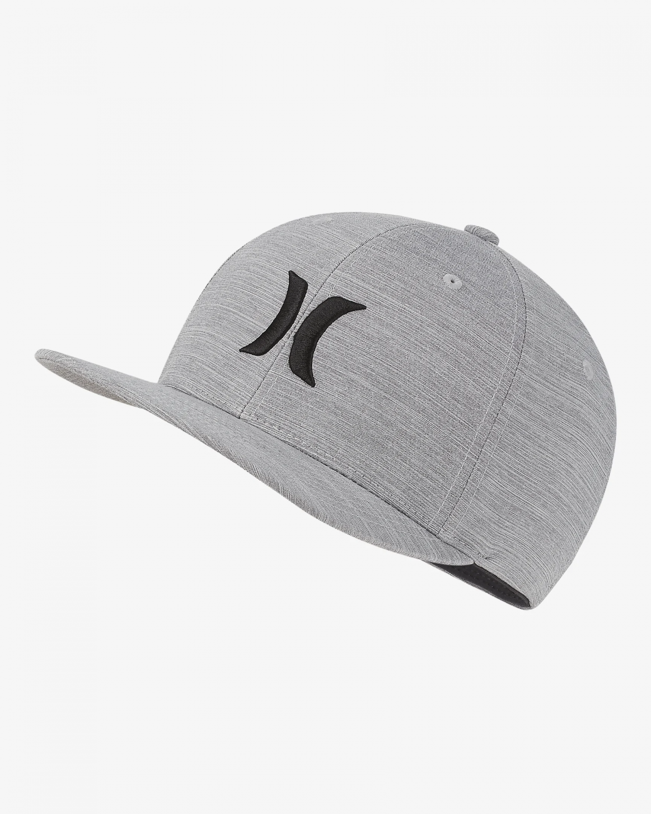 HURLEY CUTBACK HAT