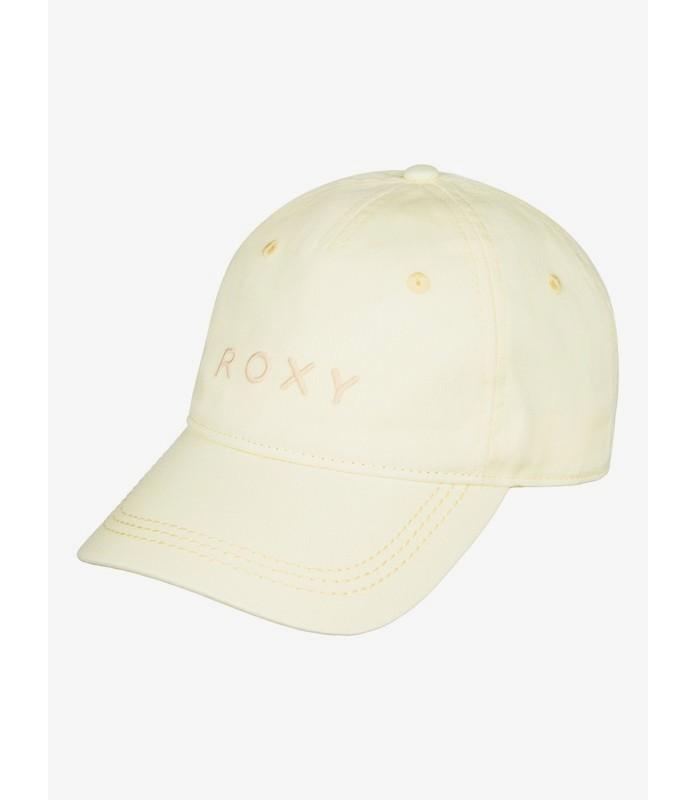ROXY DEAR BELIEVER BASEBALL HAT