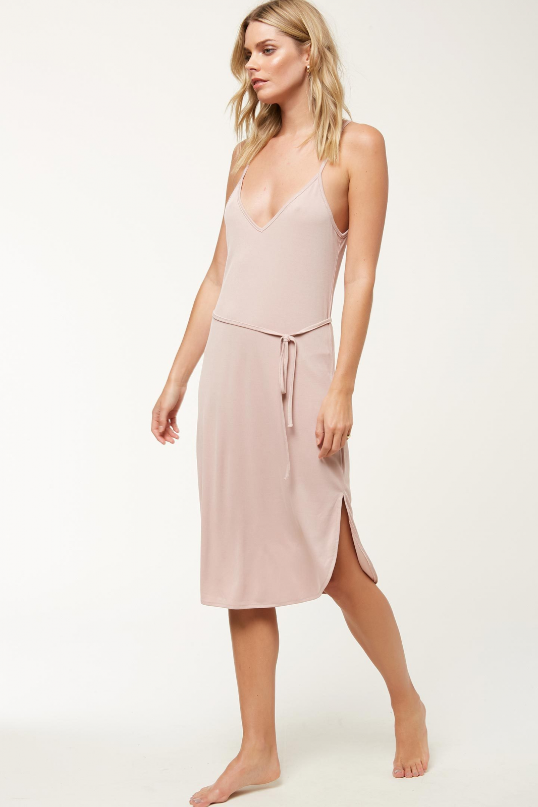 ONEILL DEVIE DRESS