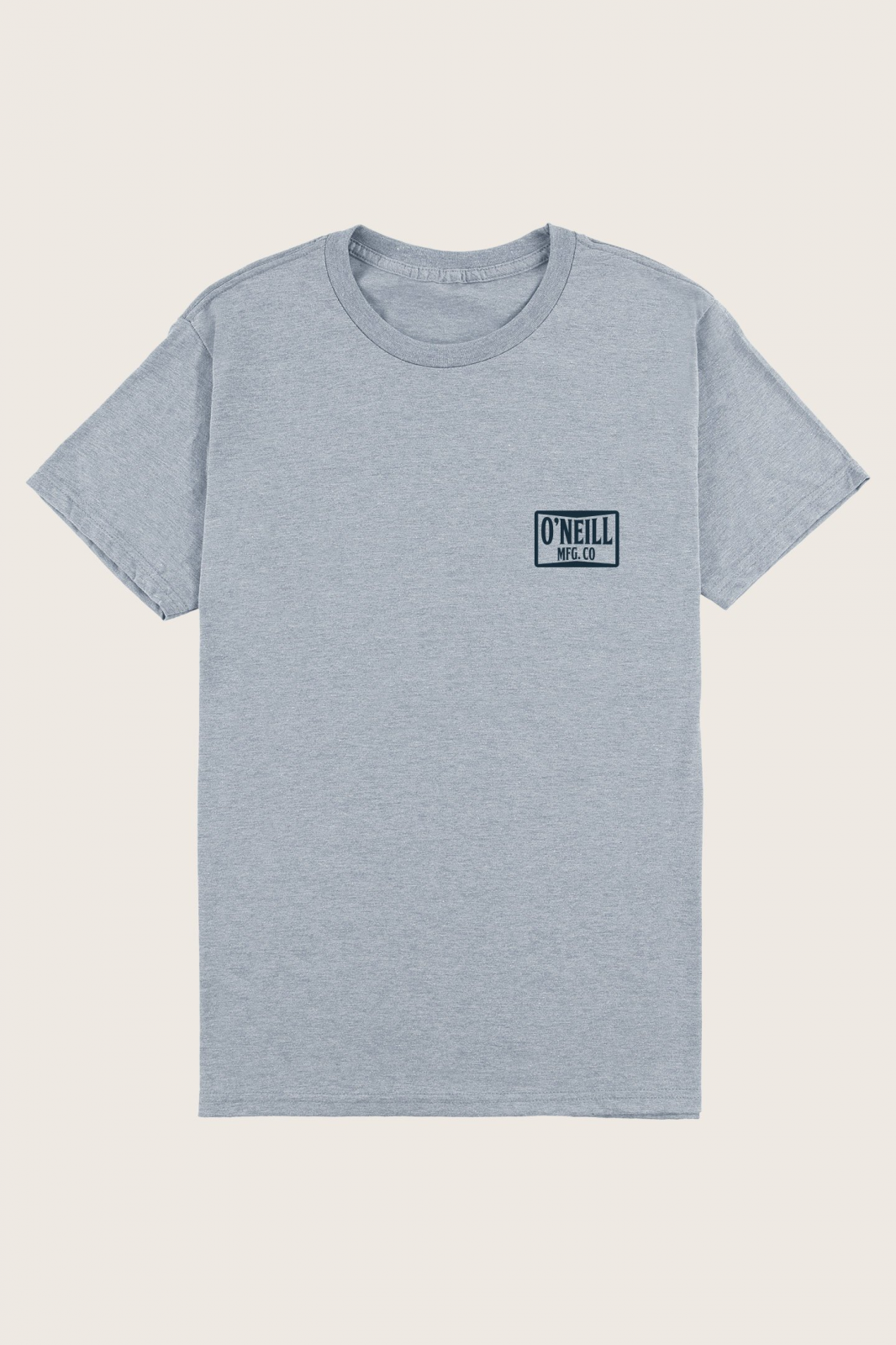 ONEILL DRAUGHT TEE