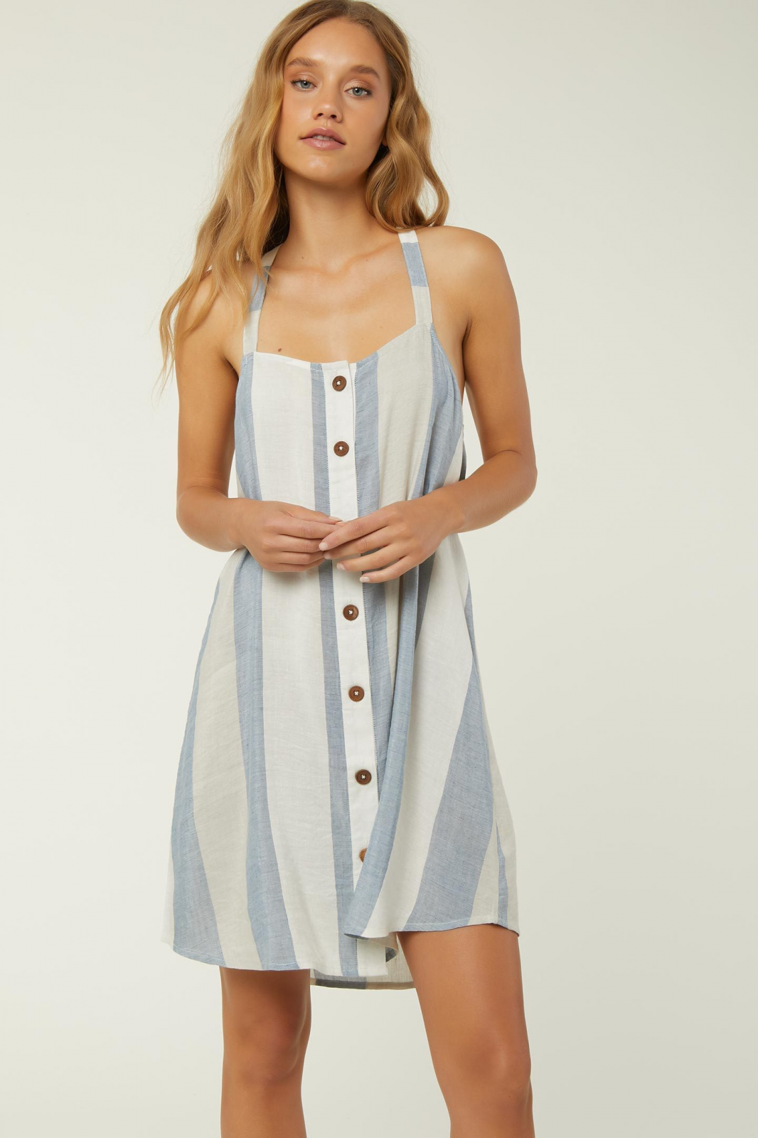 ONEILL DREW DRESS