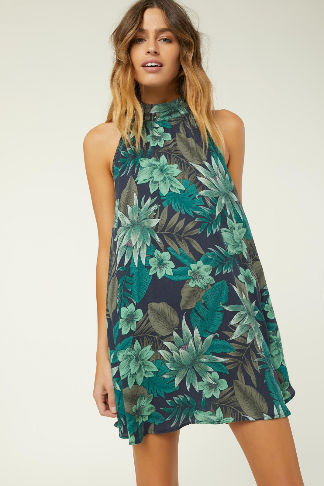ONEILL FELICE DRESS