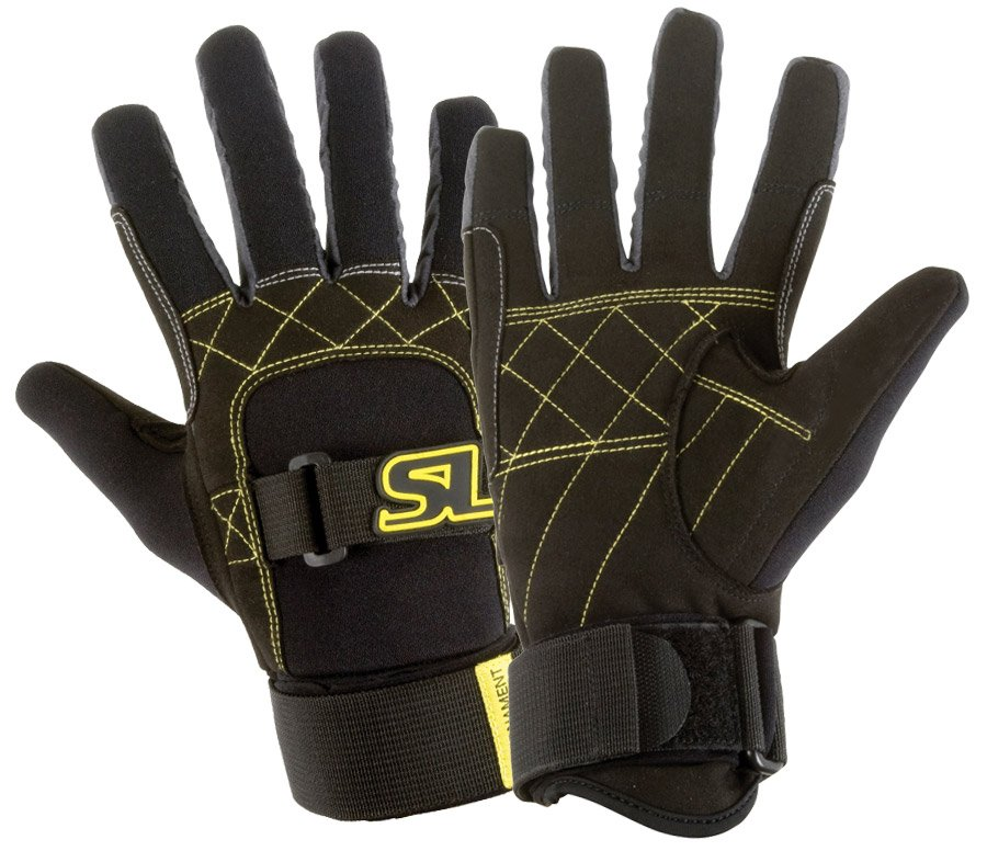 SL TOURNAMENT GLOVE