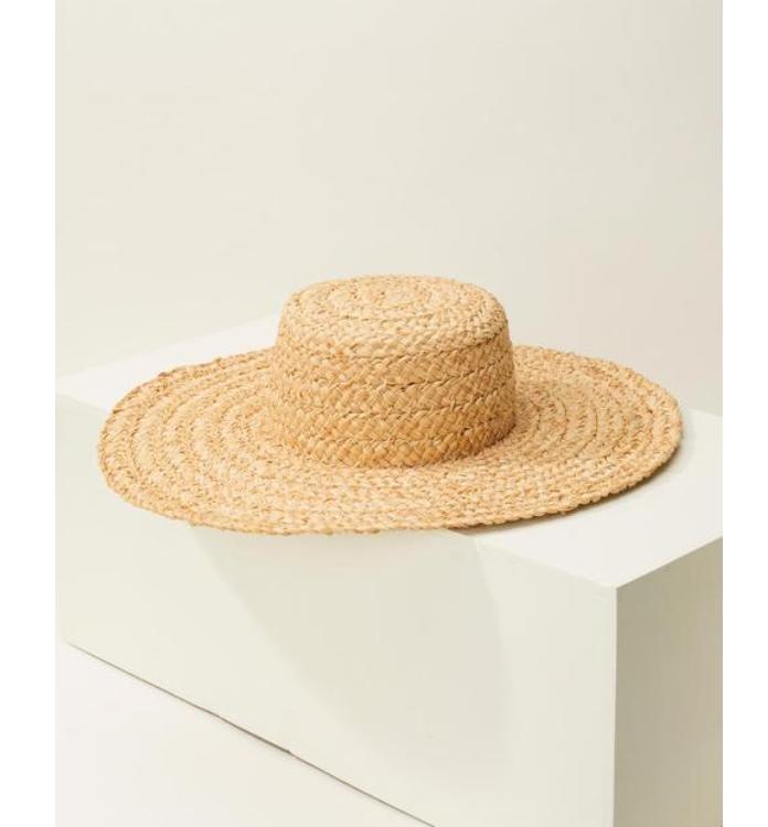 ONEILL LANDMARK SUN HAT