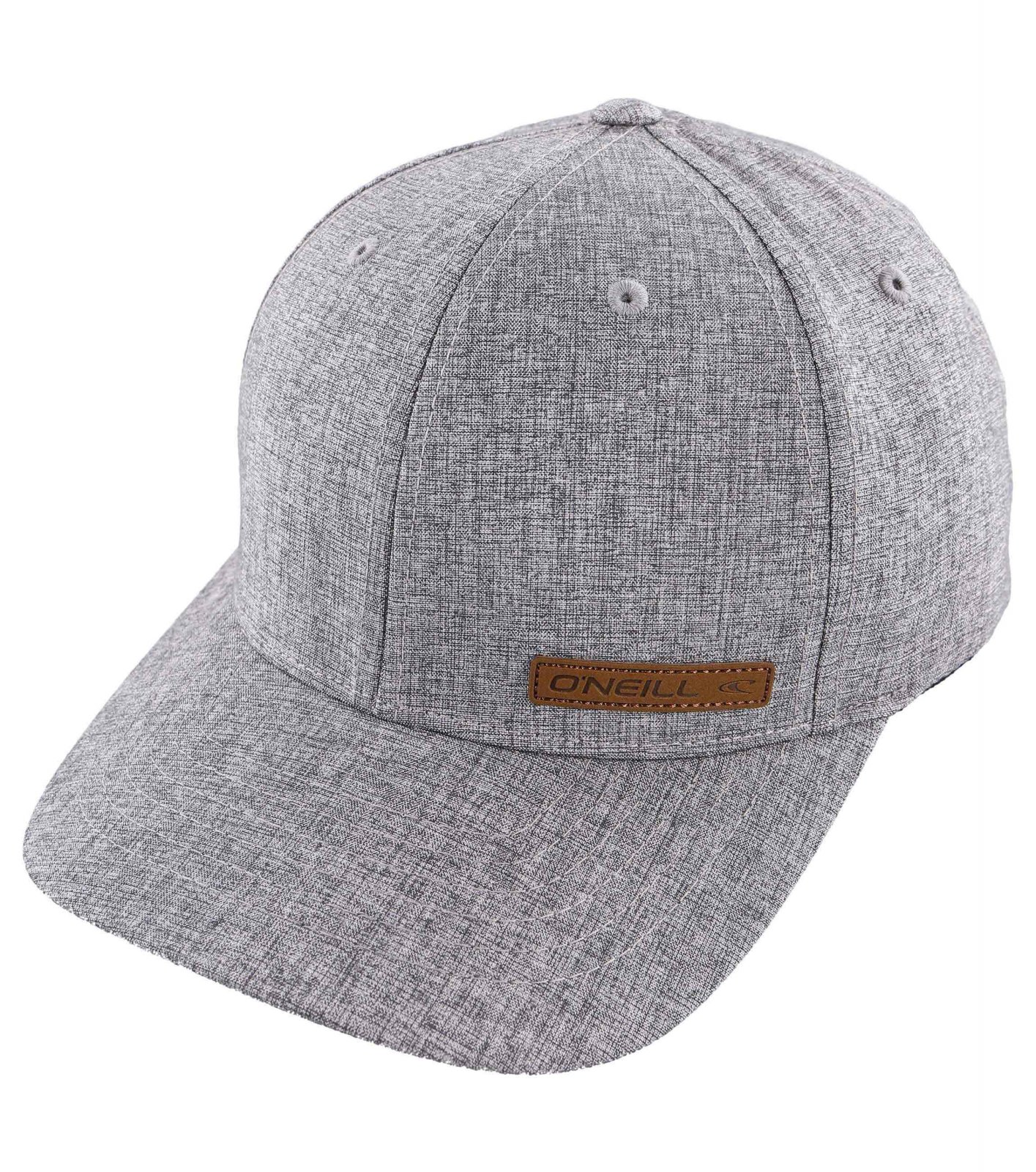 ONEILL LAYBACK HAT