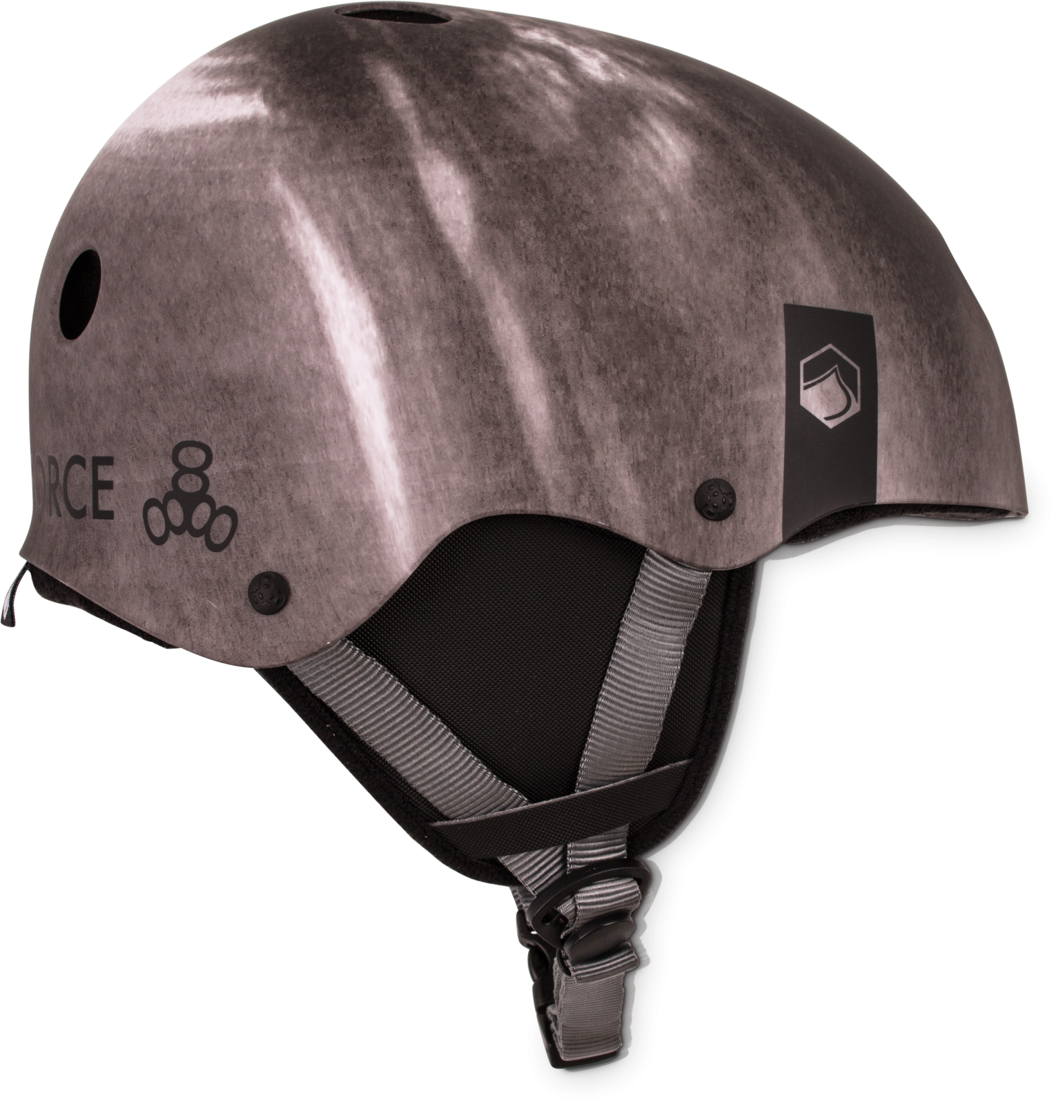 LF FLASH HELMET