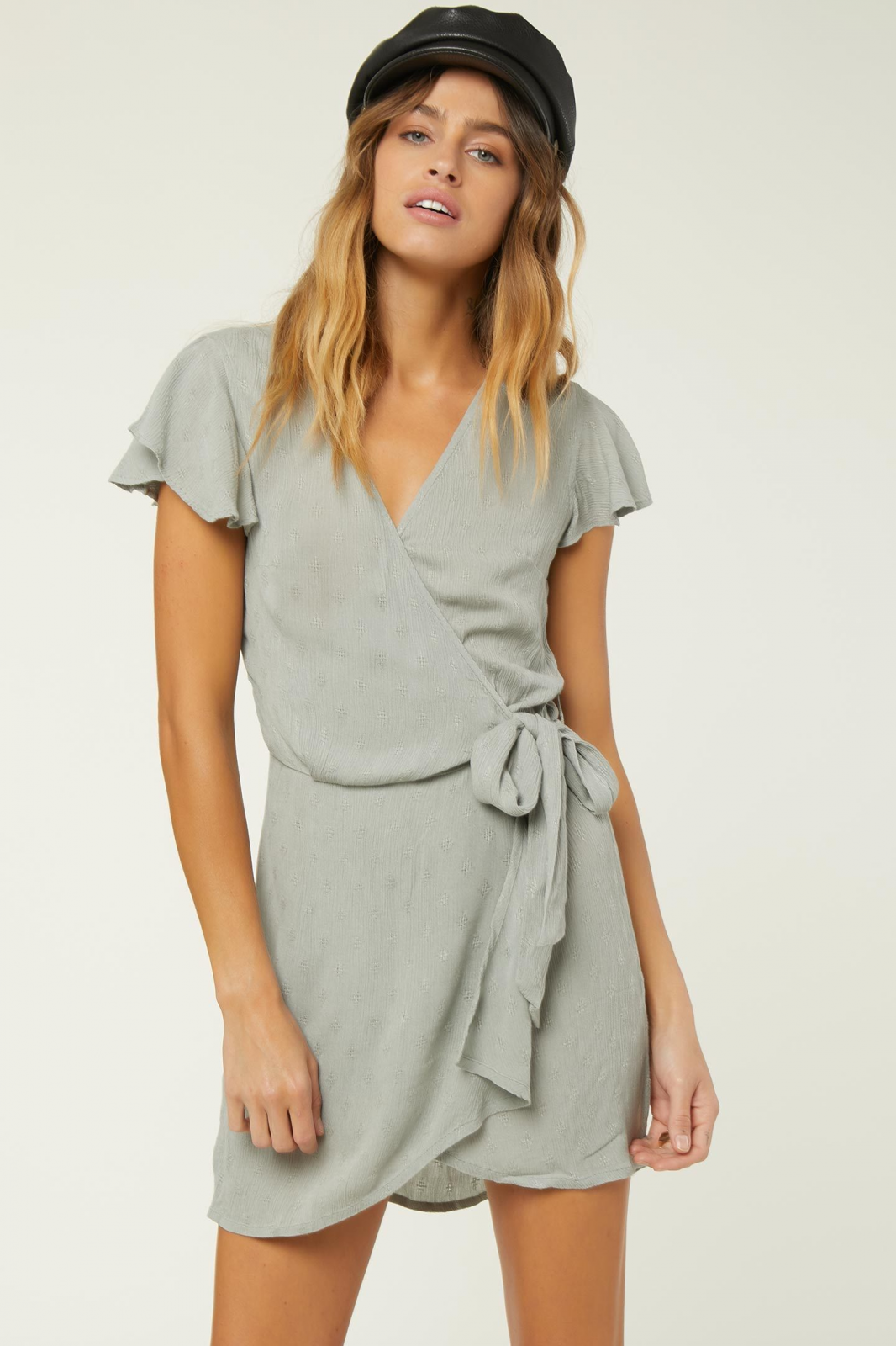 ONEILL MAUREEN DRESS