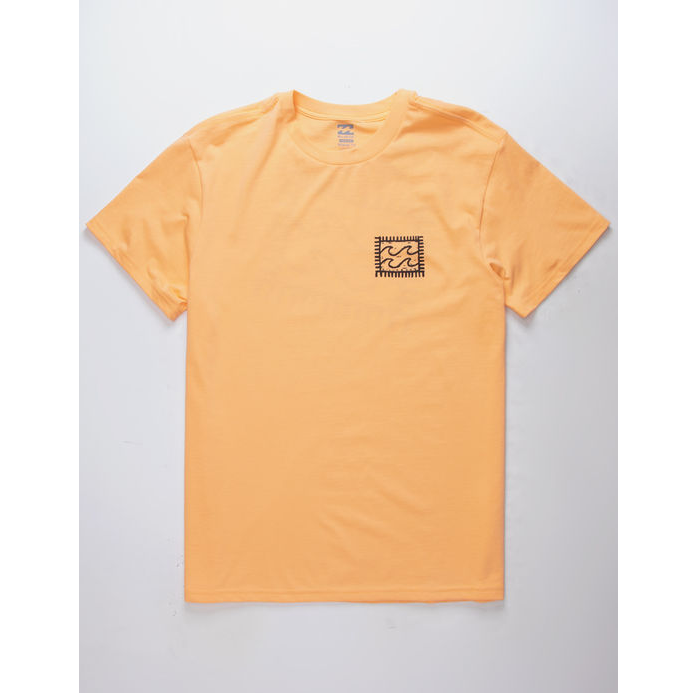 BILLABONG NAIROBI TEE