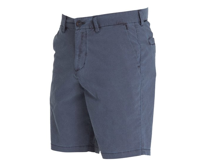BILLABONG NEW ORDE X OVERDYE HYBRID SHORT