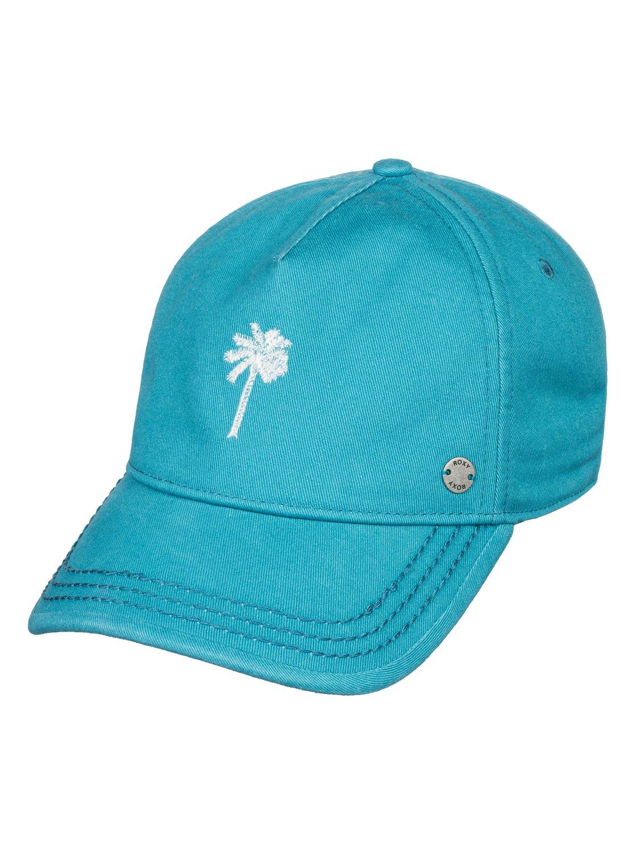 ROXY NEXT LEVEL HAT