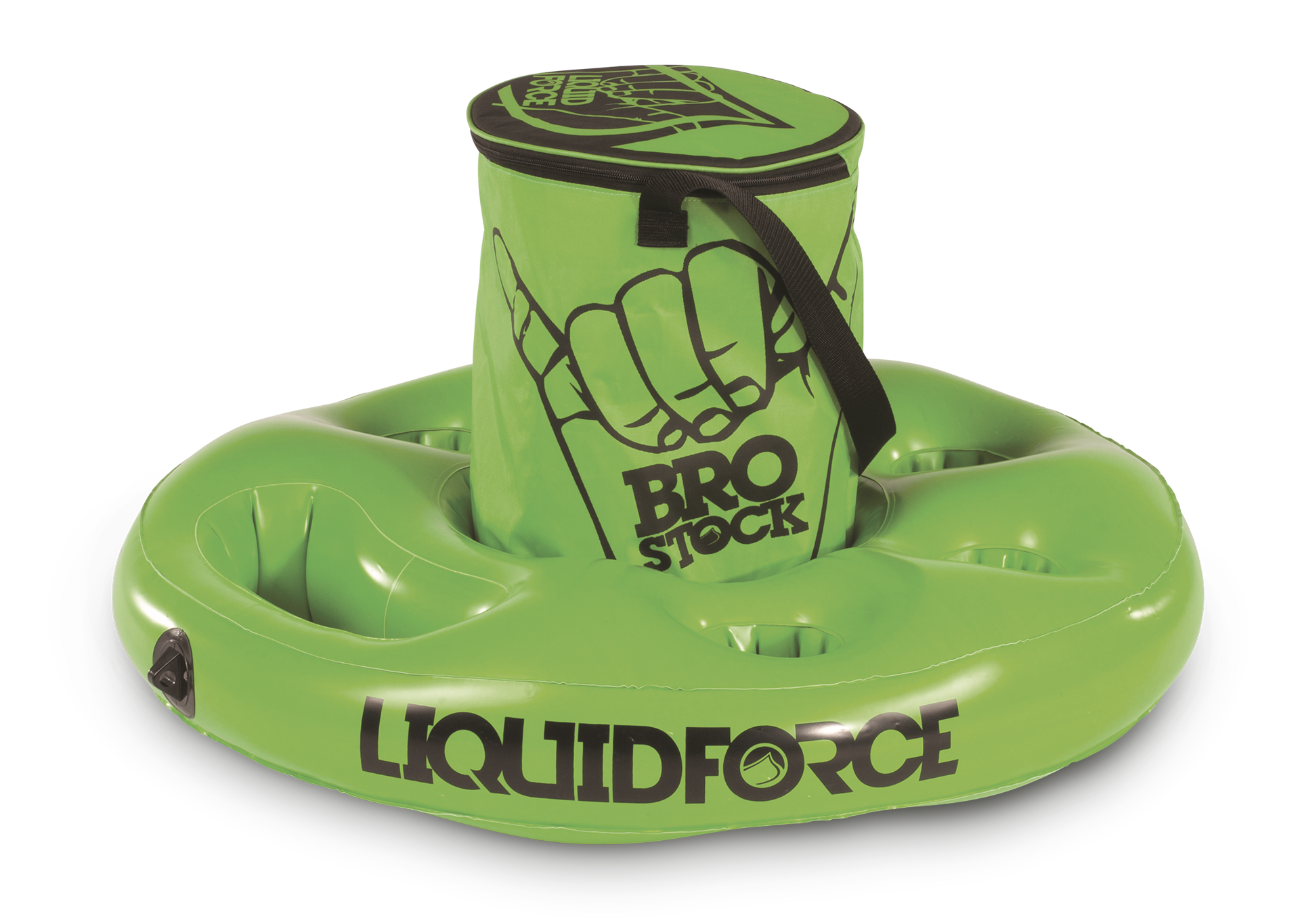 LF PARTY STATION FLOAT COOLER