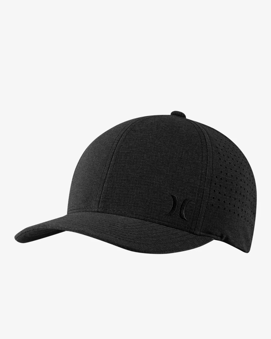 HURLEY PHNTM RIPSTOP HAT