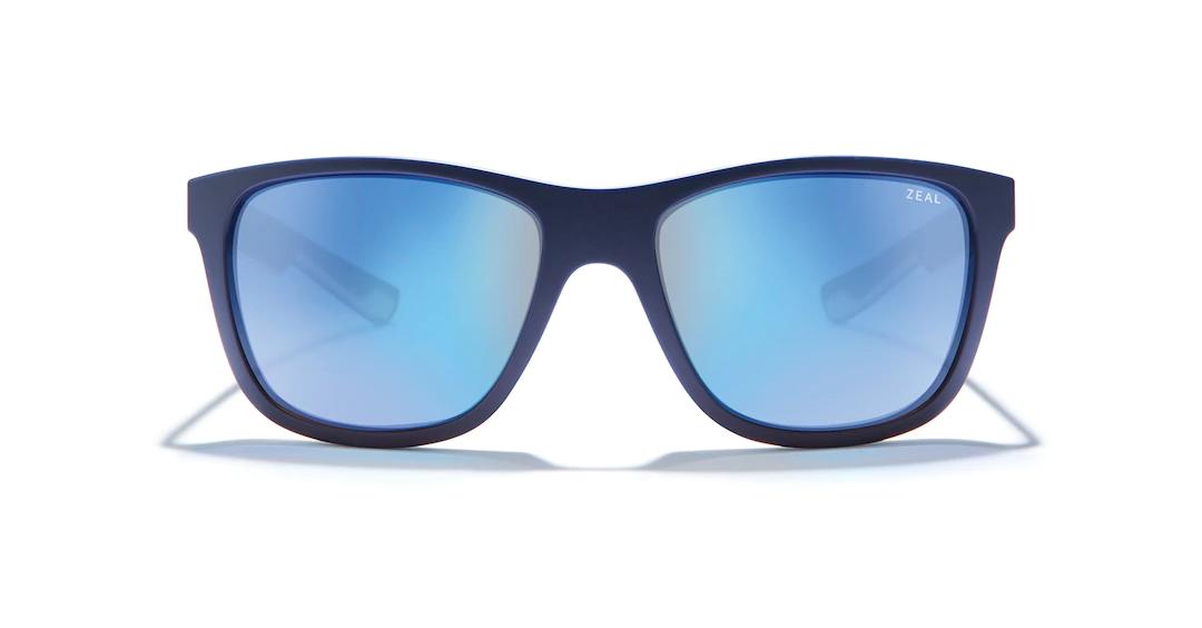 ZEAL RADIUM ATLANTIC BLUE