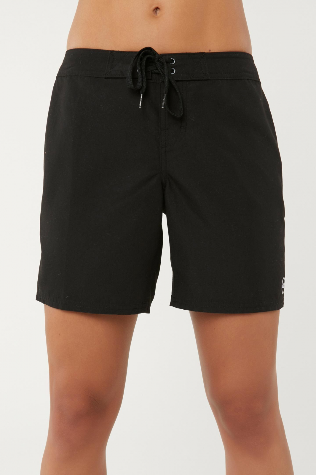 ONEILL SALT WATER 7 BOARDSHORT