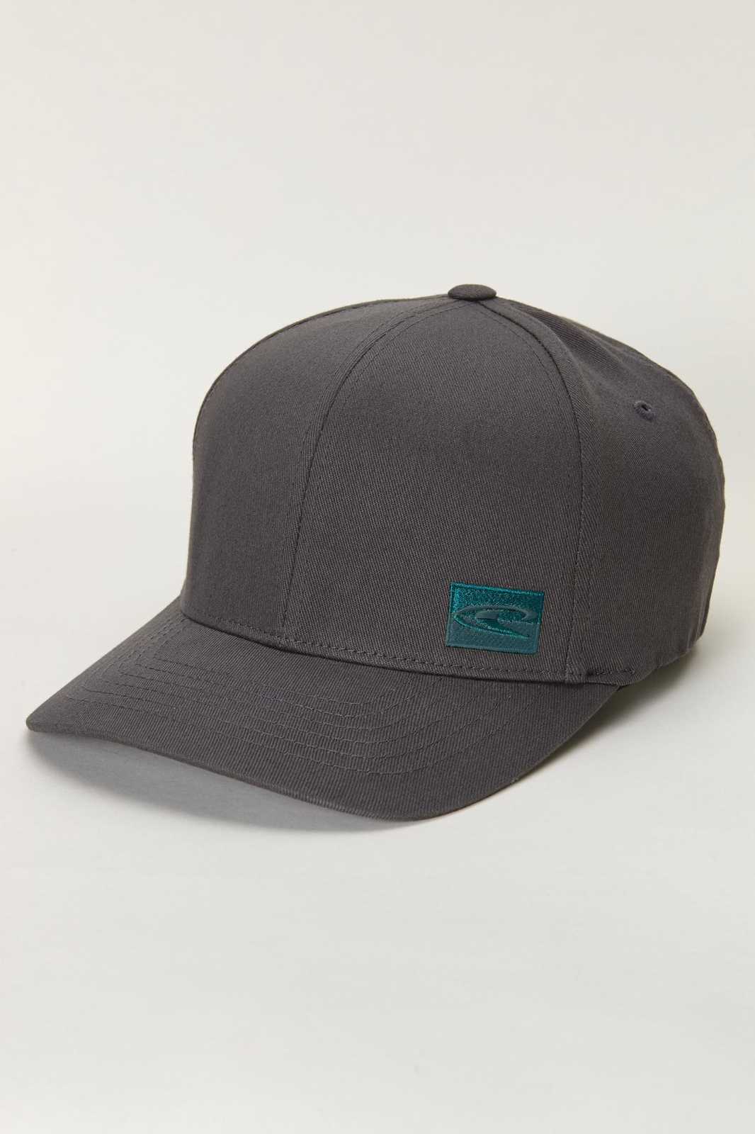 ONEILL SLODOWN HAT