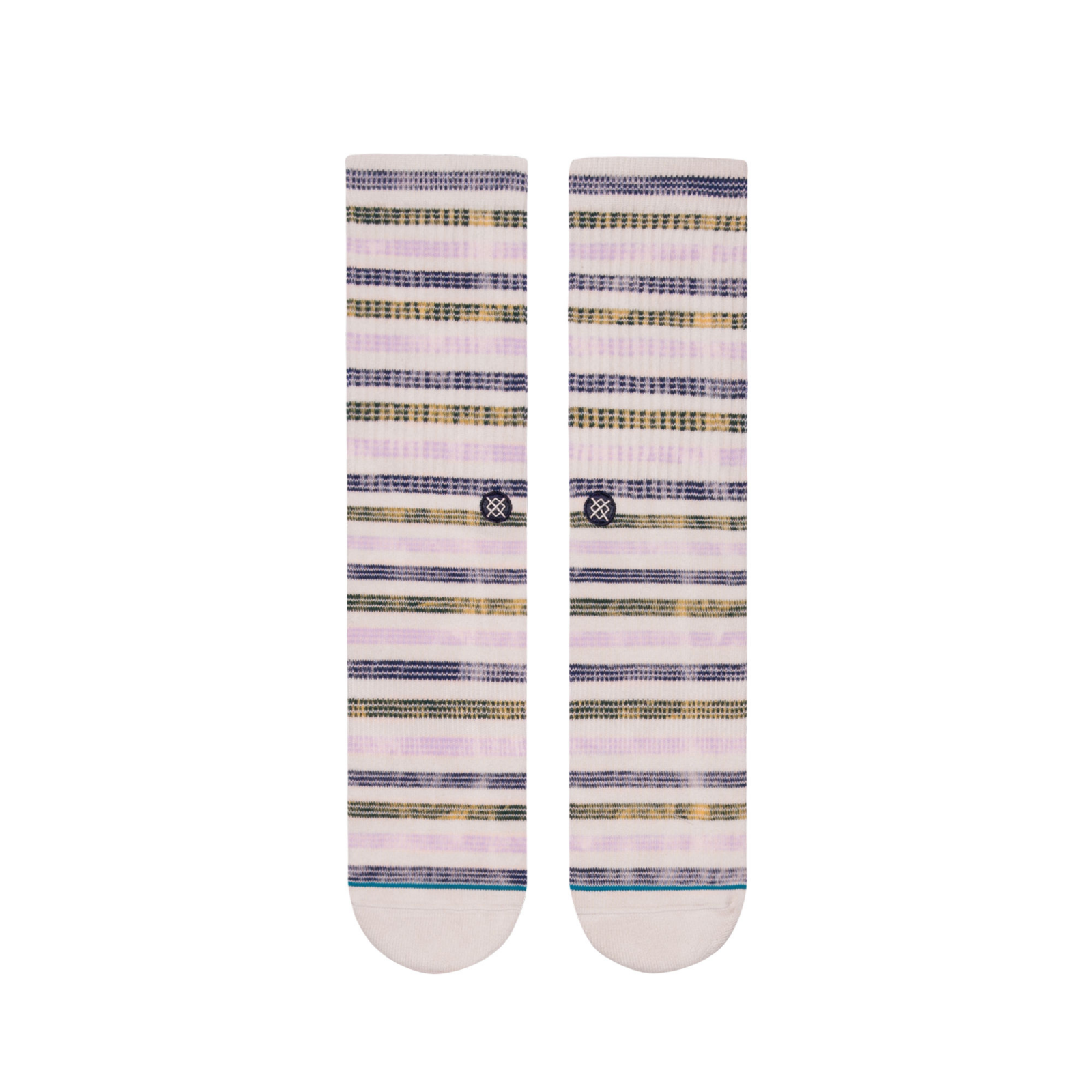 STANCE SOMME SOCK