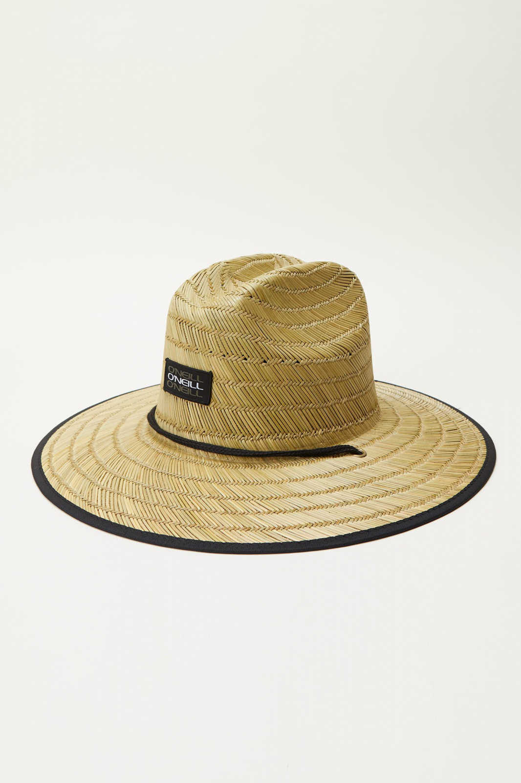 ONEILL SONOMA PRINTS OLIVE