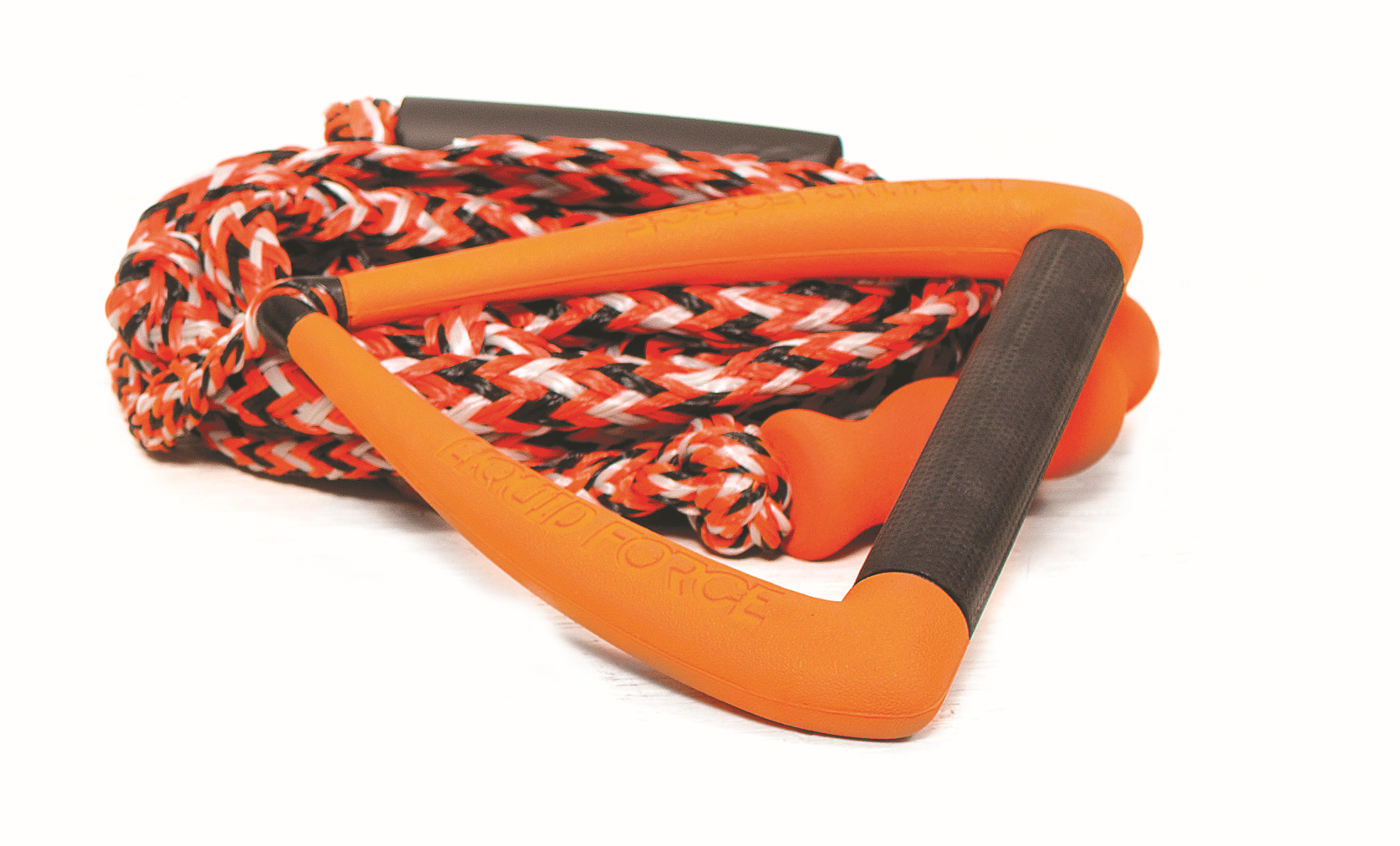 LF SURF DLX 9 MOLDED SURF ROPE