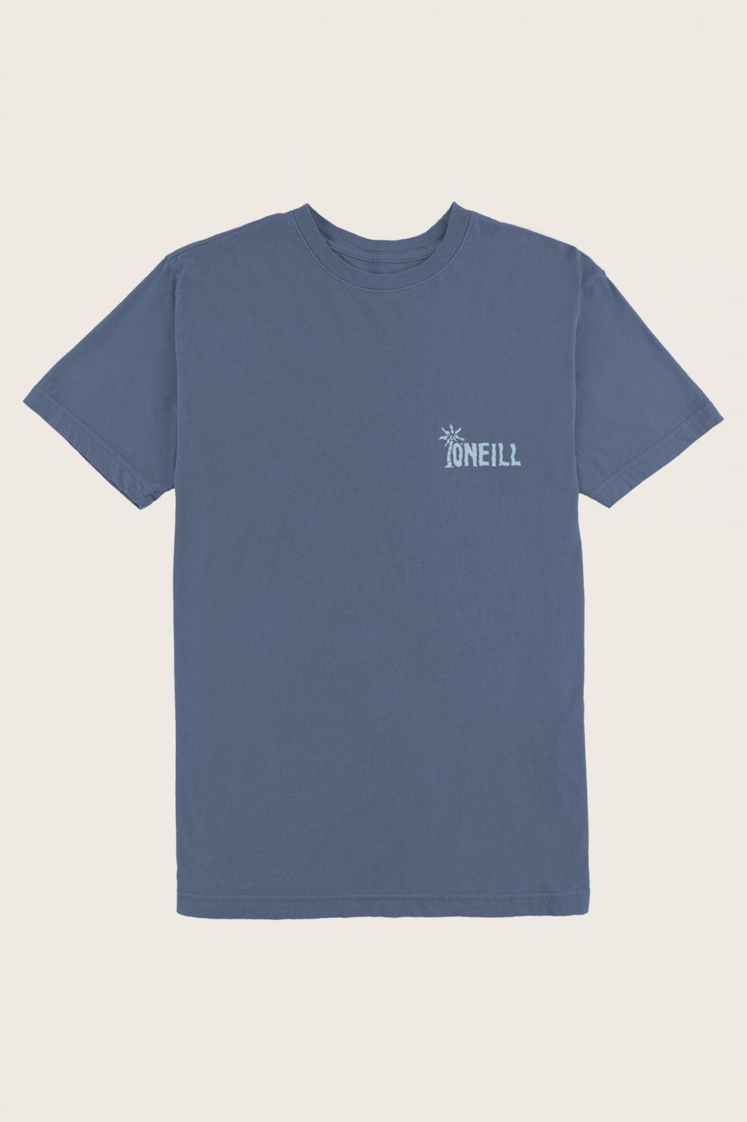 ONEILL TOMBSTONE TEE