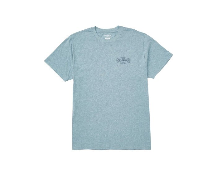 BILLABONG TRADEMARK TEE