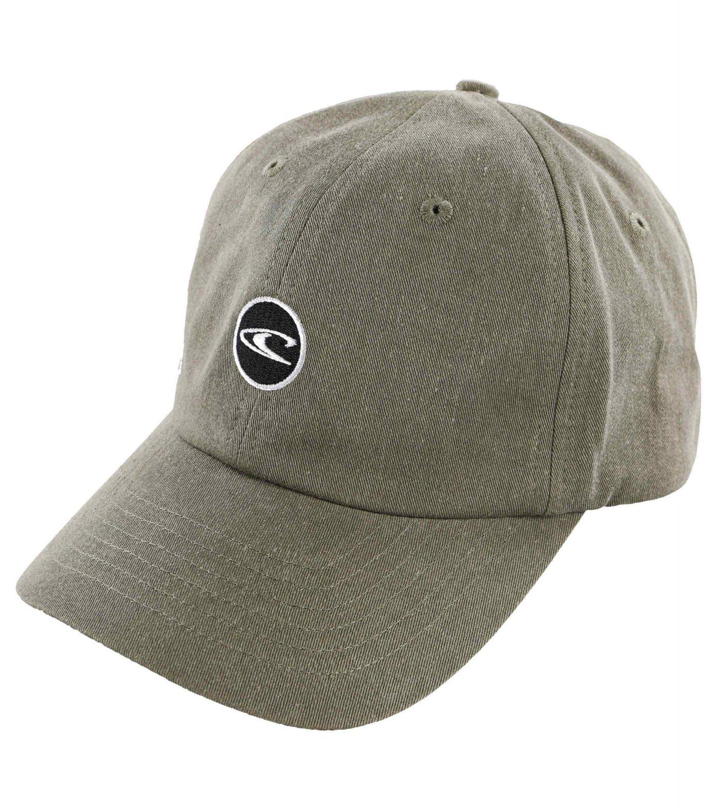 ONEILL VATER HAT