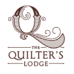 The Quilter's Lodge