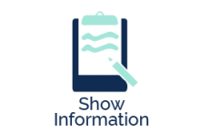 Show Information