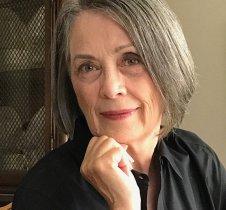 Brenda Groelz
