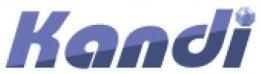 Kandi Corporation