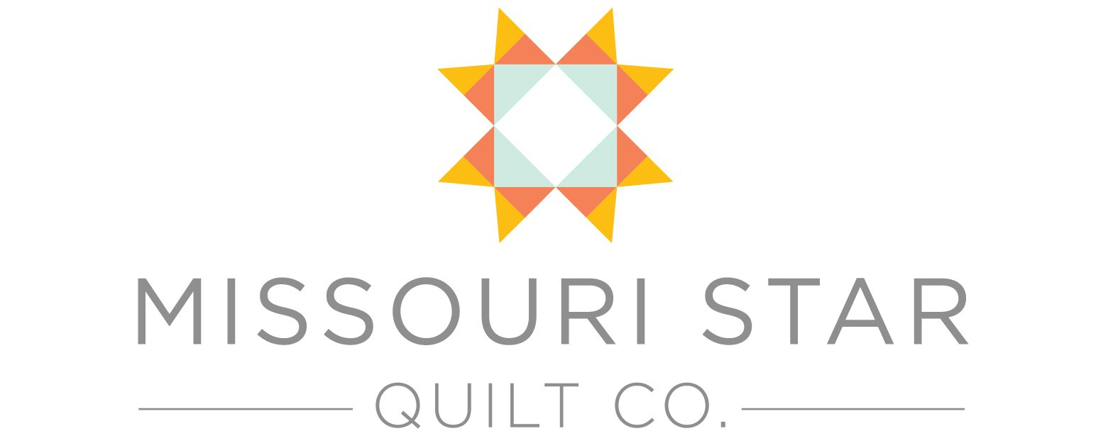 Missouri Star Quilt